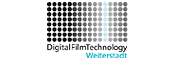 Digital Film Technology