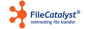 FileCatalyst